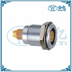 ZCG.1B PCB直插式