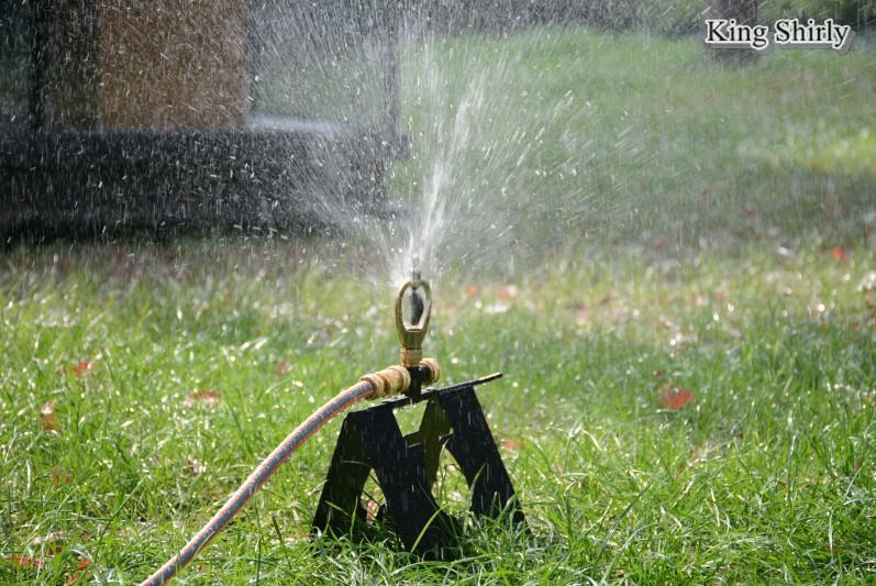 roof top water sprinkler 5
