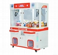 arcade games machines for sale Happy