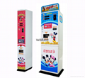 hot sale coin changer with best price