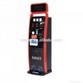 High quality vending machine coin