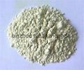 rice gluten meal feed grade
