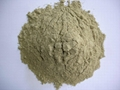 Fish meal for exports