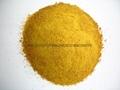 Powdery corn Gluten meal 4