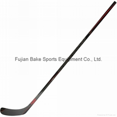 Sher Wood True Touch T80 Ii Grip Senior Hockey Stick: DIYTrade China Manufacturers
