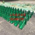 太原波形护栏 2
