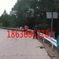 太原高速公路护栏 4