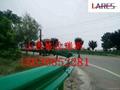 阳泉波形护栏 4
