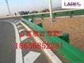 晋城波形护栏 4
