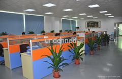 Shanghai Liangzhe Internation Co.,Ltd