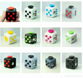 Spinning Top Product Fidget Cube 2
