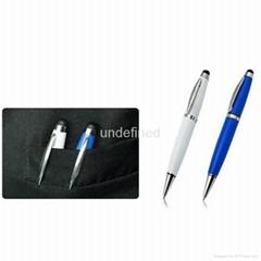 Hot selling 1GB 2GB 4GB 8GB usb pen flsh