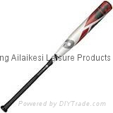 DeMARINI 2017 CF Insane End Load BBCOR (-3) Baseball Bat