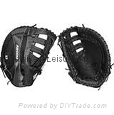 Wilson A2000 SuperSkin Series First Base Mitt