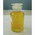 Herbicide Glyphosate (95% TC, 48%SL, 75.7%WDG, 62%IPA) 1