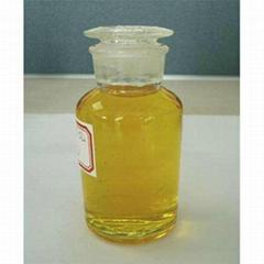 Herbicide Glyphosate (95% TC, 48%SL, 75.7%WDG, 62%IPA)
