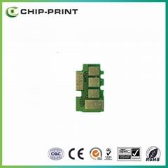 Compatible toner reset chip SL-M4070 for Samsung MLT-D203S