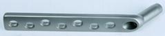 鹅头钉钢板(DHS) (A/S)