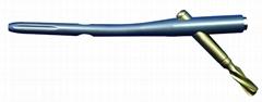伽玛型髓内钉Ⅱ型