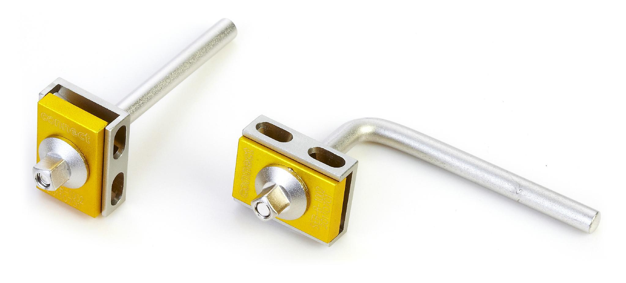 SK Combined External Fixator(Small Bone) 9