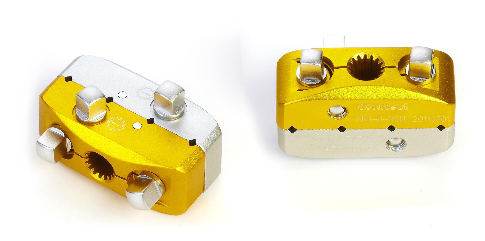 SK Combined External Fixator(Small Bone) 10