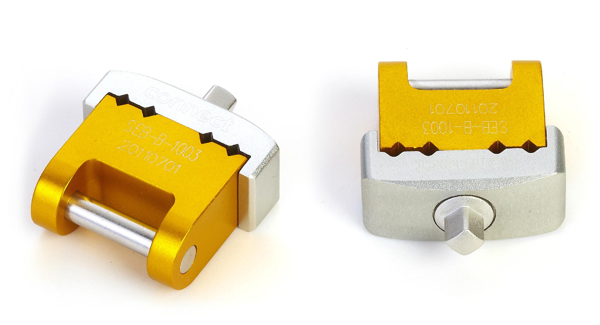 SK Combined External Fixator(Small Bone) 11