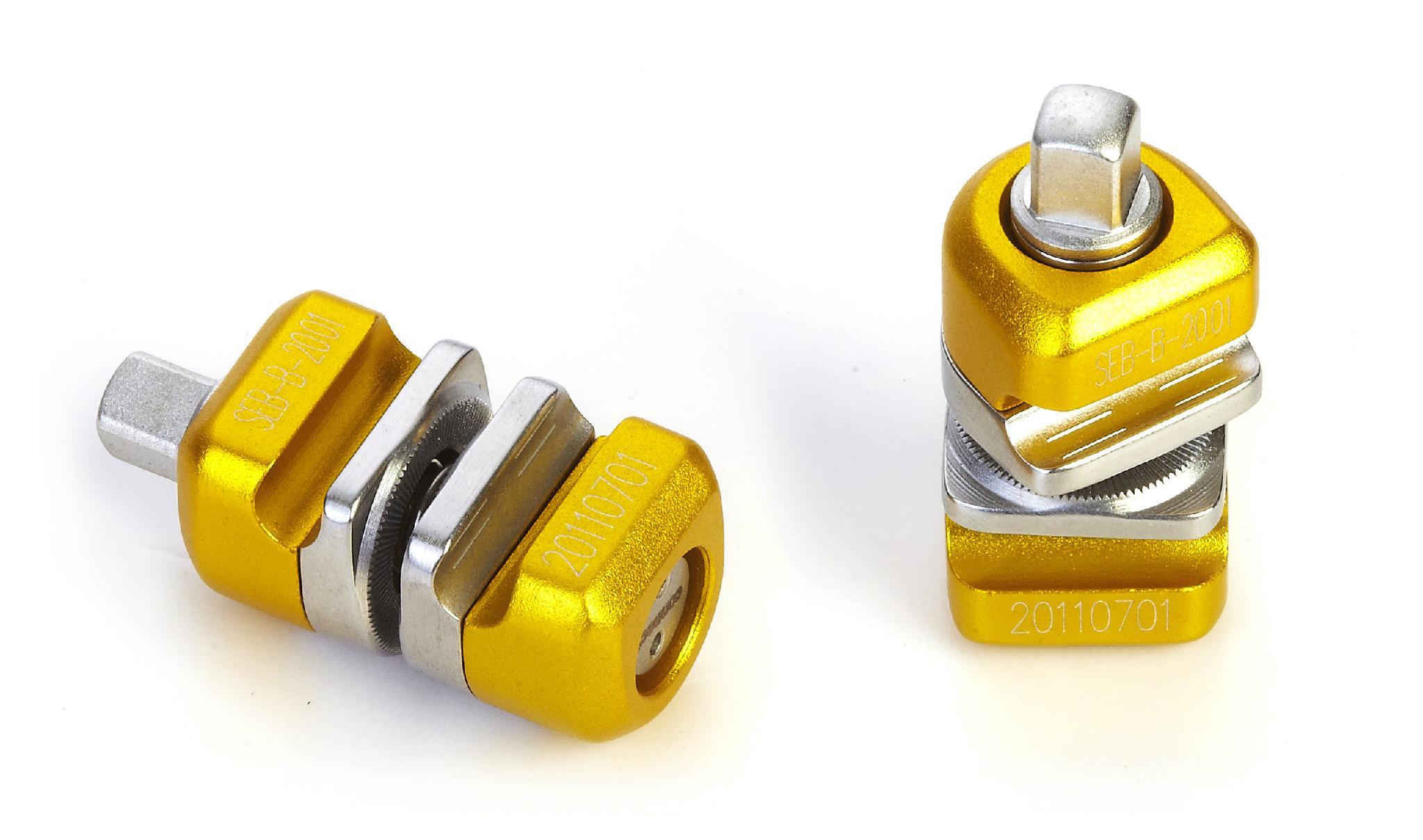 SK Combined External Fixator(Small Bone) 13