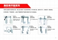 Miracle Series Sternal Closure System 4