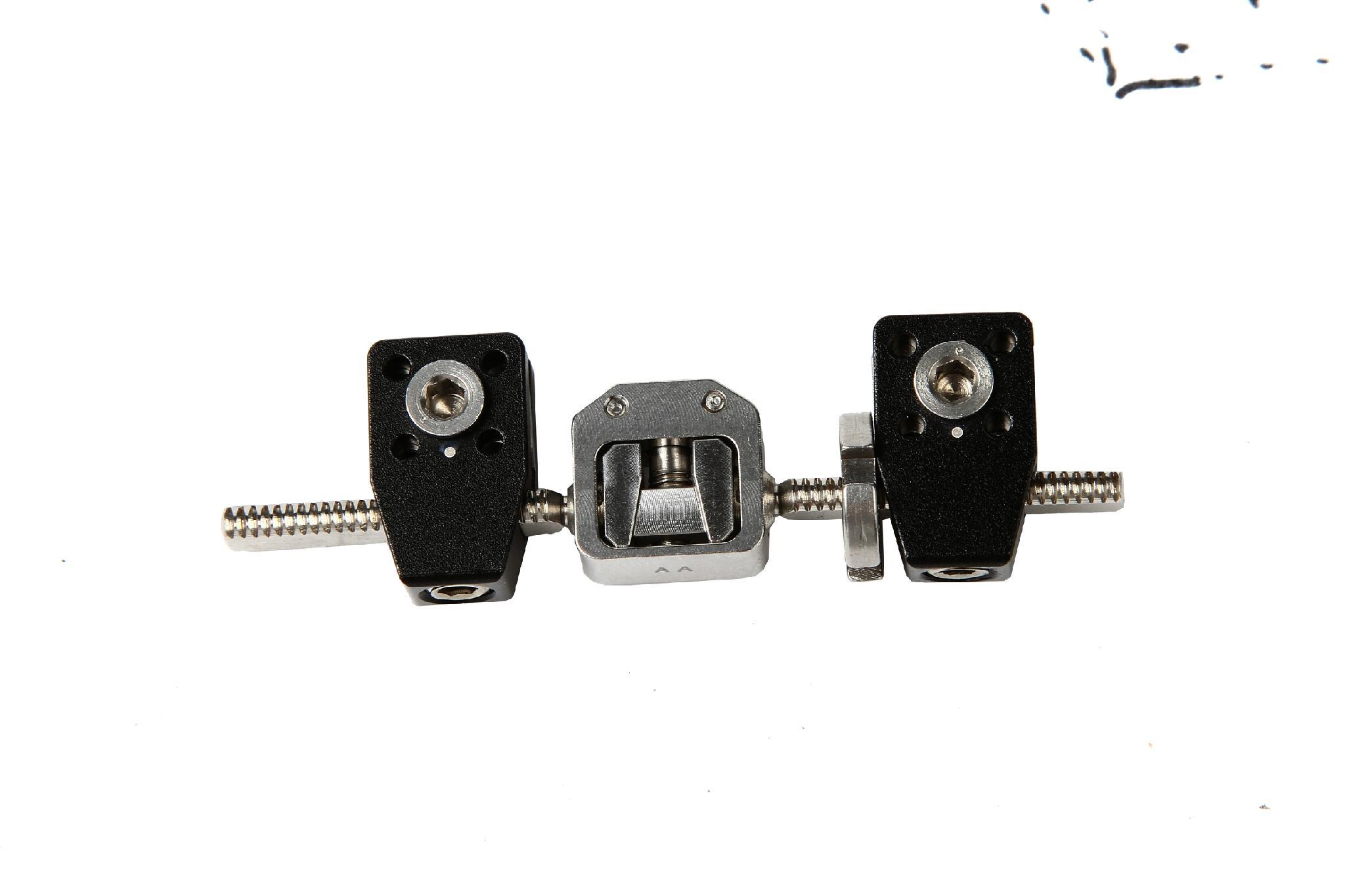 Mini Fixator 1