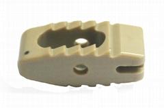 椎間融合器(Cage01 腰椎)