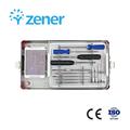Mercury Series Anterior cervical plate,Spine, Surgical, Medical Instrument Set 4