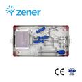 Mercury Series Anterior cervical plate,Spine, Surgical, Medical Instrument Set 5