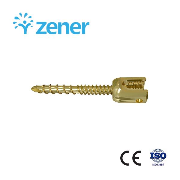 Z6 Series Spinal System,Spine,Pedicle Screw,Locking Plate,Orthopedics 1
