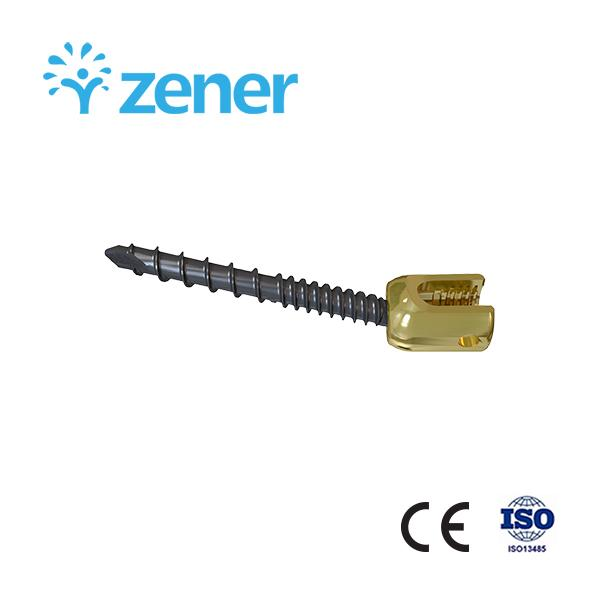 Z6 Series Spinal System,Spine,Pedicle Screw,Locking Plate,Orthopedics 2