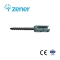 Z6 Series Spinal System,Spine,Pedicle Screw,Locking Plate,Orthopedics 3