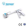 ZLS- Disposable Linear Stapler