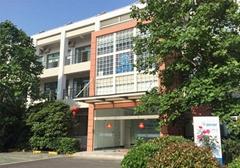 Zener Medtec (Chang'zhou) Co., Ltd