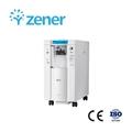 3L oxygen generator,Generador De Oxigeno
