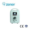 Square 3L oxygen generator,Generador De