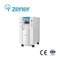 5L oxygen generator,Generador De Oxigeno