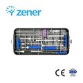 ZMIS 脊柱內固定器械包,脊