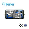 Z MIS Series Spinal System Instruments Set