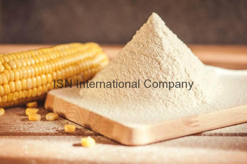 Sell Corn flour (Ukraine Trading Company) - Agriculture Product Stocks - Agriculture & Foods Products