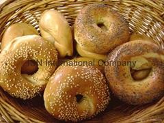 Sell Wheat high-gluten flour