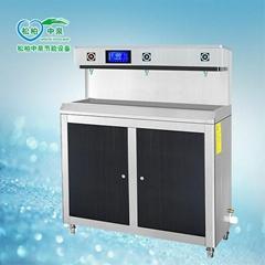飲水機ZQ-3H-A