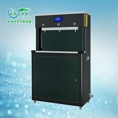 饮水机ZQ-3G-C 直饮水