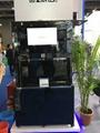 郑州单位用饮水机开水器WR-B-90L智能饮水台 2