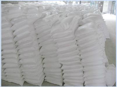龙曼锐钛型钛白粉LA101二氧化钛 2
