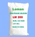 LM200改善粉末性质气象法白