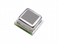 供应森霸PIR热释电智能贴片红外传感器S16-201D S16-221D
